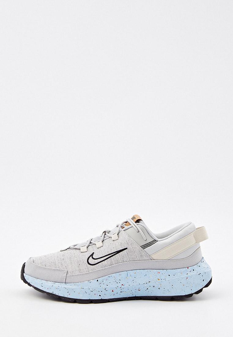 Мужские кроссовки Nike (Найк) DC6916