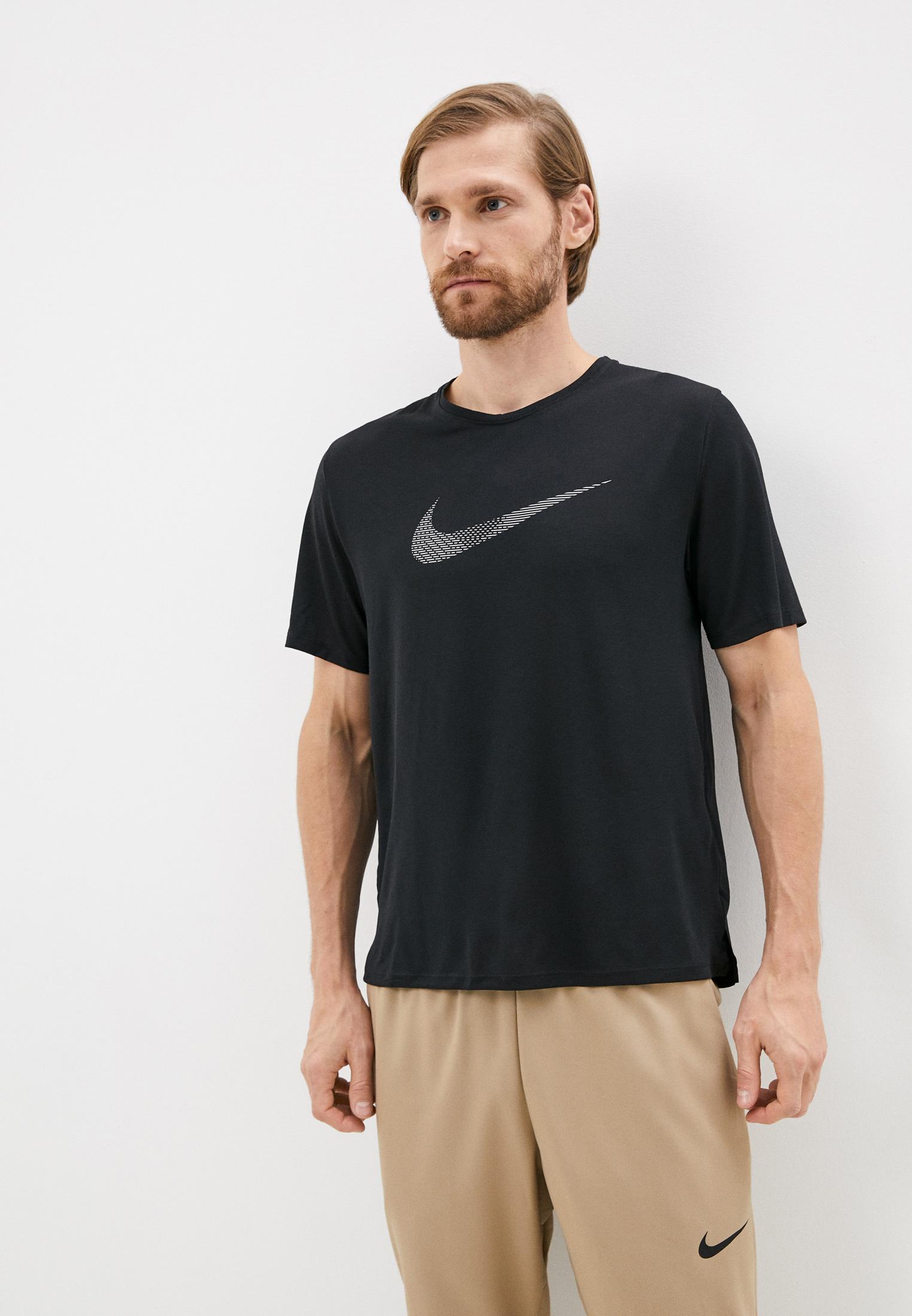 Футболка Nike (Найк) DD4780