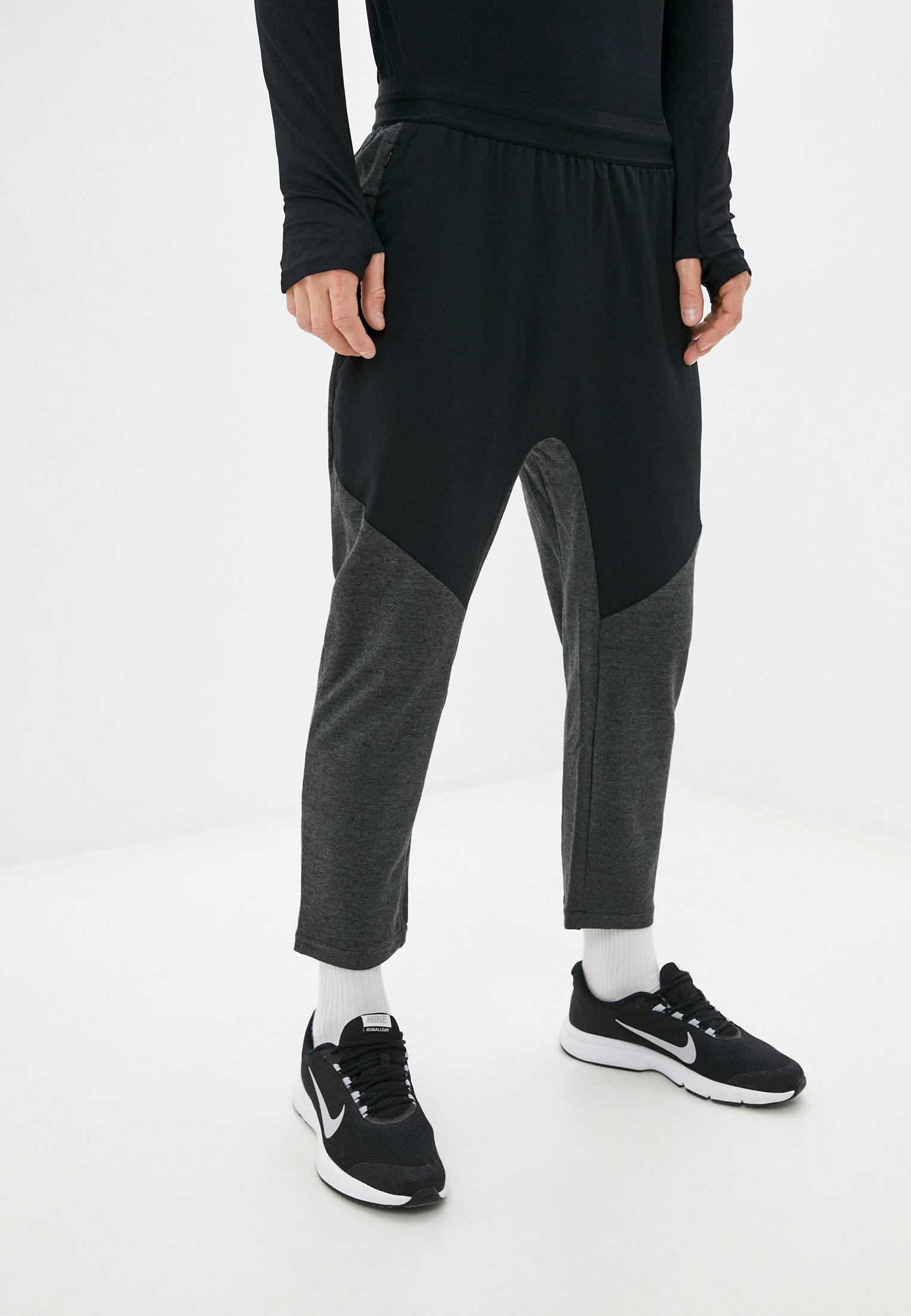 Мужские брюки Nike (Найк) DH1933