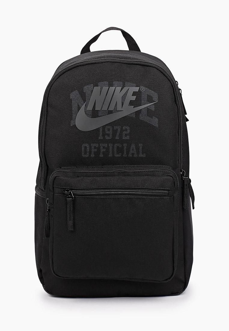 Спортивный рюкзак Nike (Найк) DJ7373