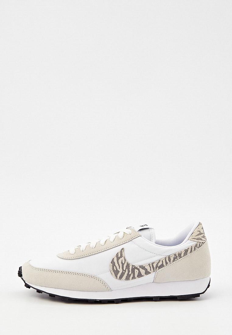 Женские кроссовки Nike (Найк) DM3346