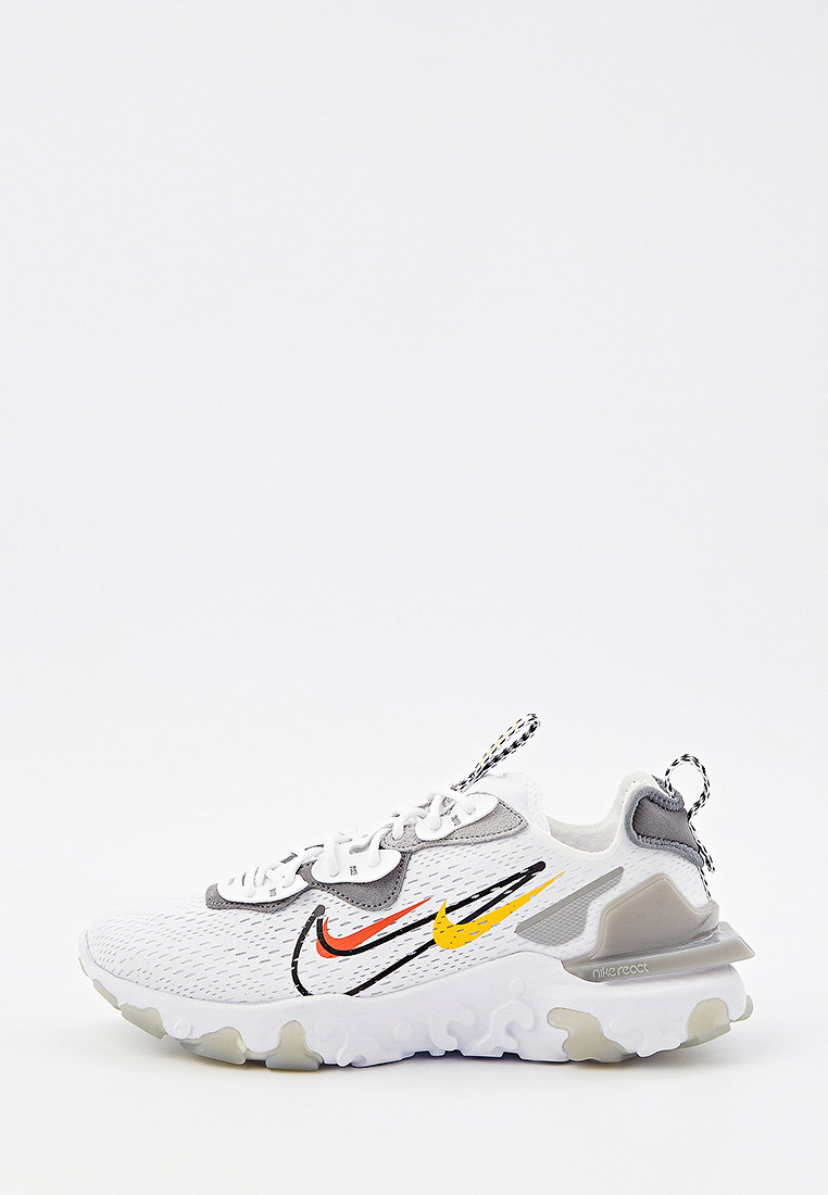 Мужские кроссовки Nike (Найк) DM9095