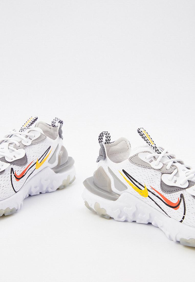 Мужские кроссовки Nike (Найк) DM9095: изображение 2