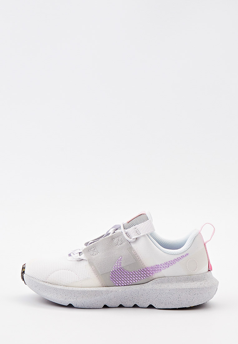 Кроссовки для мальчиков Nike (Найк) DB3552