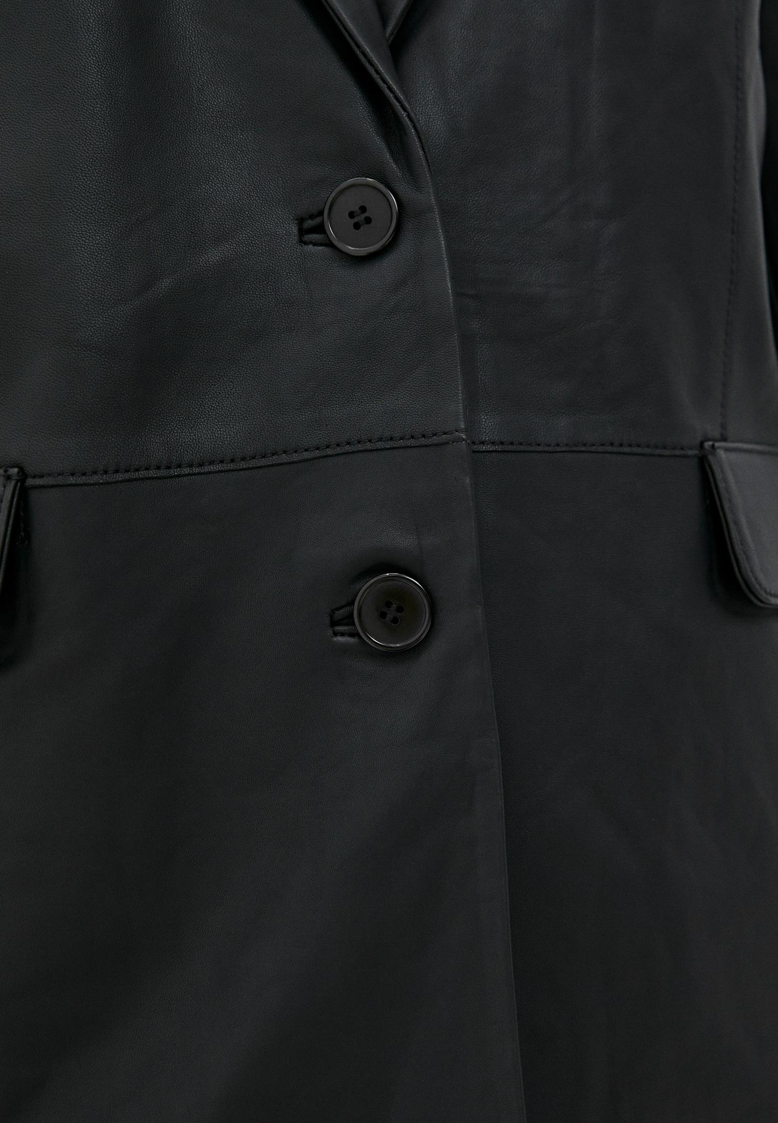 Пиджак 2ND DAY 2215515617: изображение 4