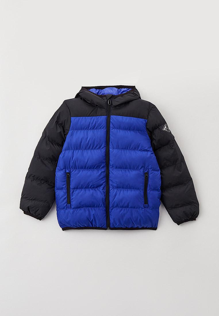 Куртка Replay (Реплей) SB8020.050.84122