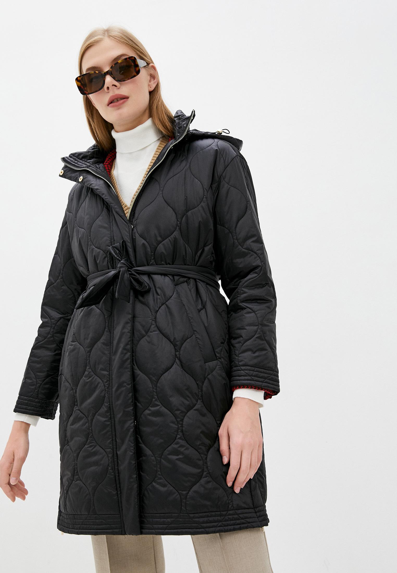 Куртка iBlues 74960116200