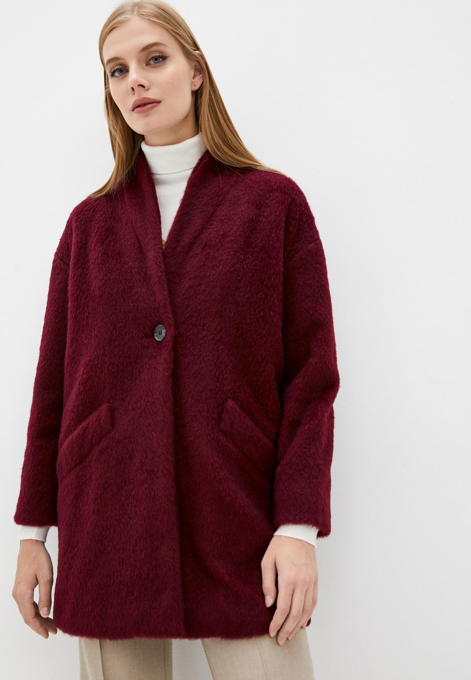 Женские пальто iBLUES Пальто iBlues