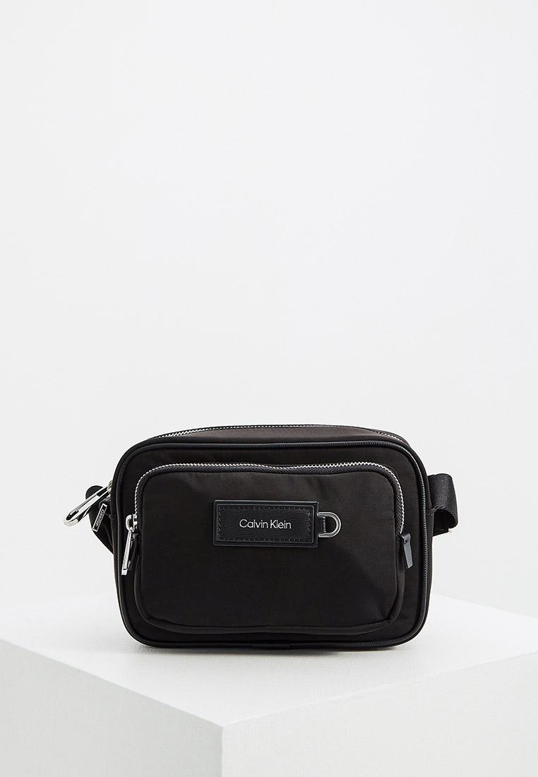Сумка Calvin Klein (Кельвин Кляйн) K50K507317