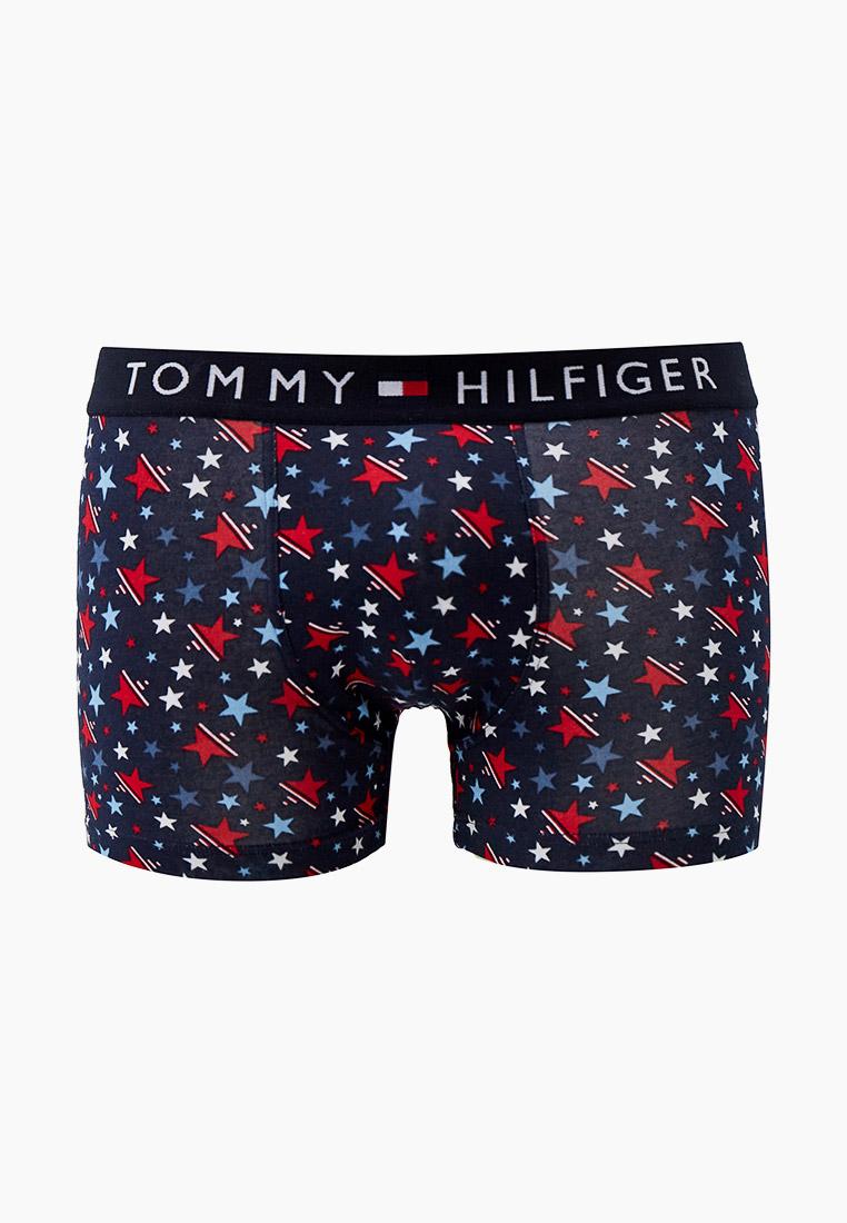 Мужские трусы Tommy Hilfiger (Томми Хилфигер) Трусы Tommy Hilfiger