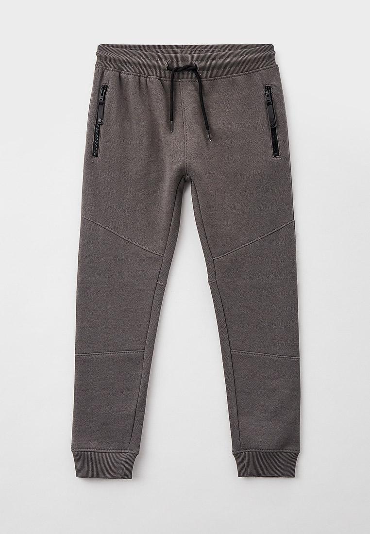 Спортивные брюки Losan Брюки спортивные Losan