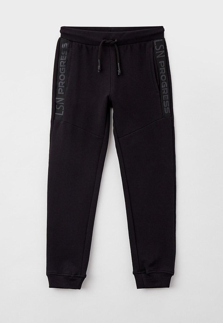 Спортивные брюки Losan 123-6019AL