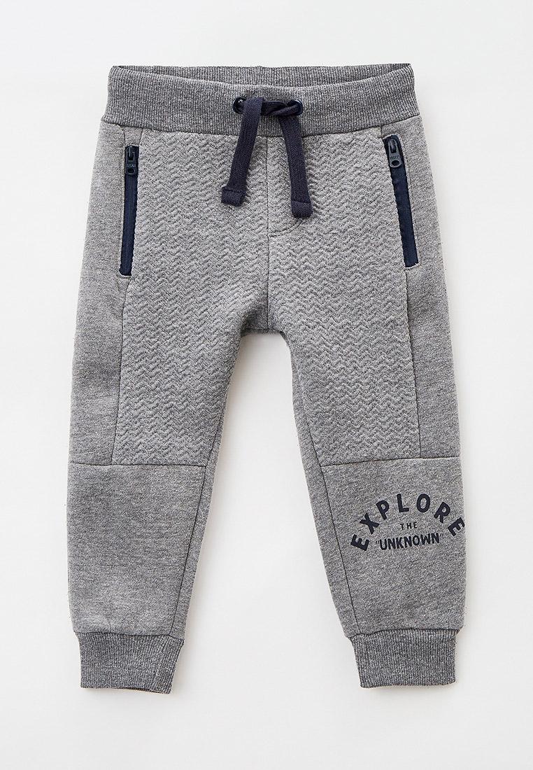 Спортивные брюки Losan 125-6024AL