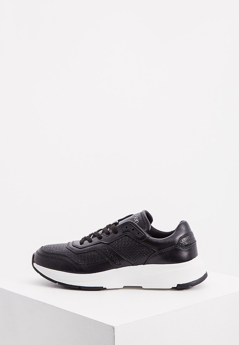 Мужские кроссовки Calvin Klein (Кельвин Кляйн) HM0HM00269