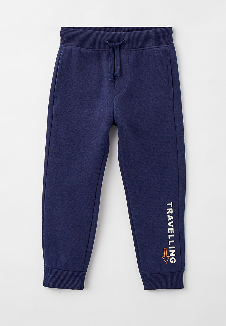 Спортивные брюки United Colors of Benetton (Юнайтед Колорс оф Бенеттон) 3EB5I0491