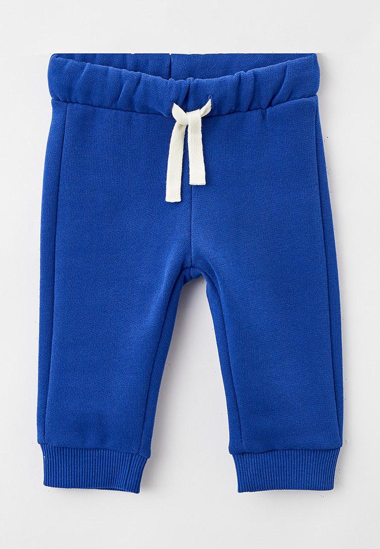 Спортивные брюки United Colors of Benetton (Юнайтед Колорс оф Бенеттон) 3EB5I0503