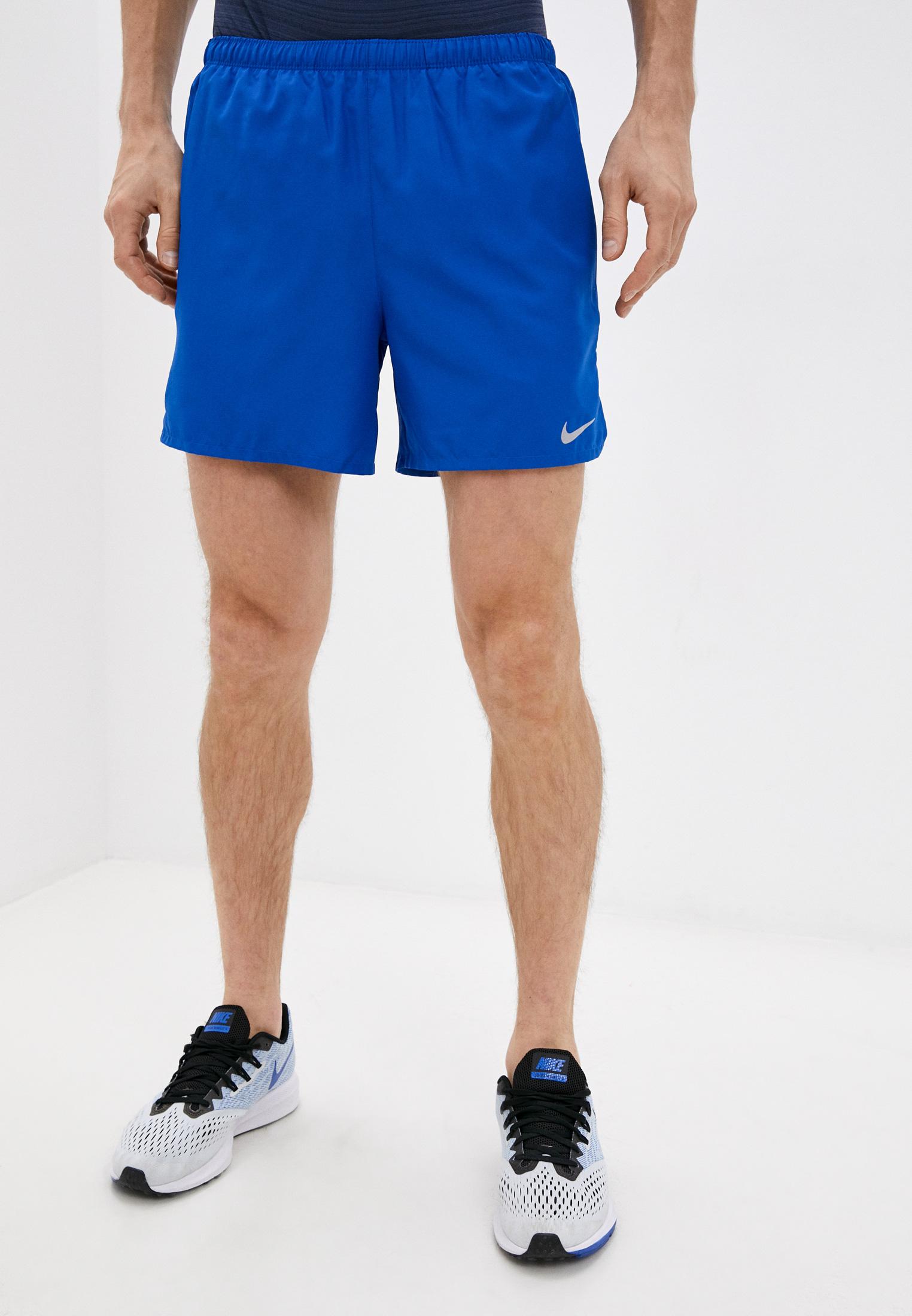 Мужские шорты Nike (Найк) CZ9062