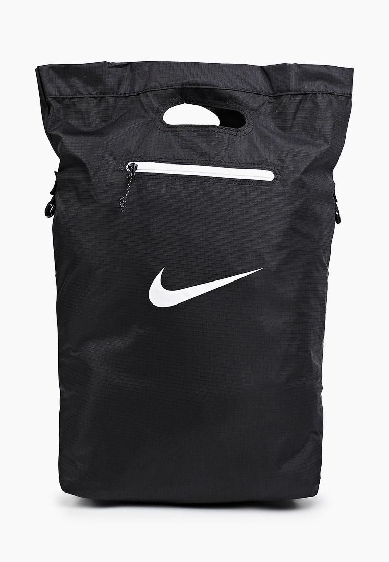 Спортивная сумка Nike (Найк) DD1357