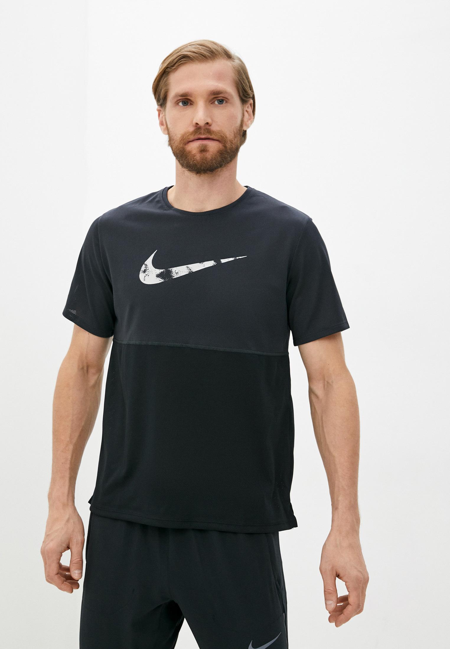 Футболка Nike (Найк) DD5290