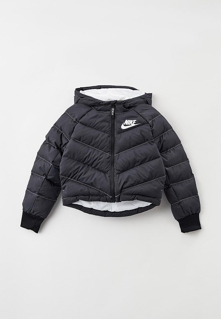 Куртка Nike (Найк) DD7134