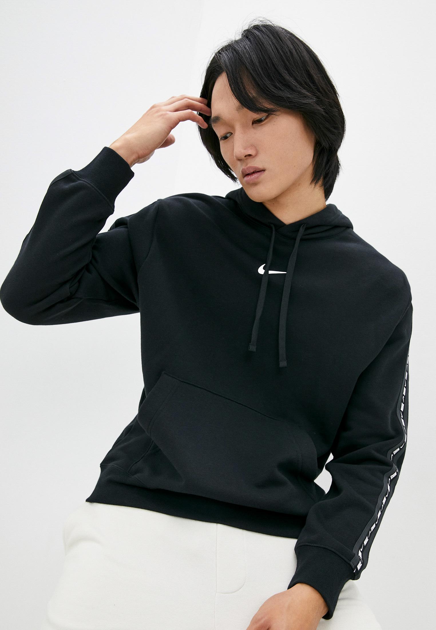 Толстовка Nike (Найк) DM4676