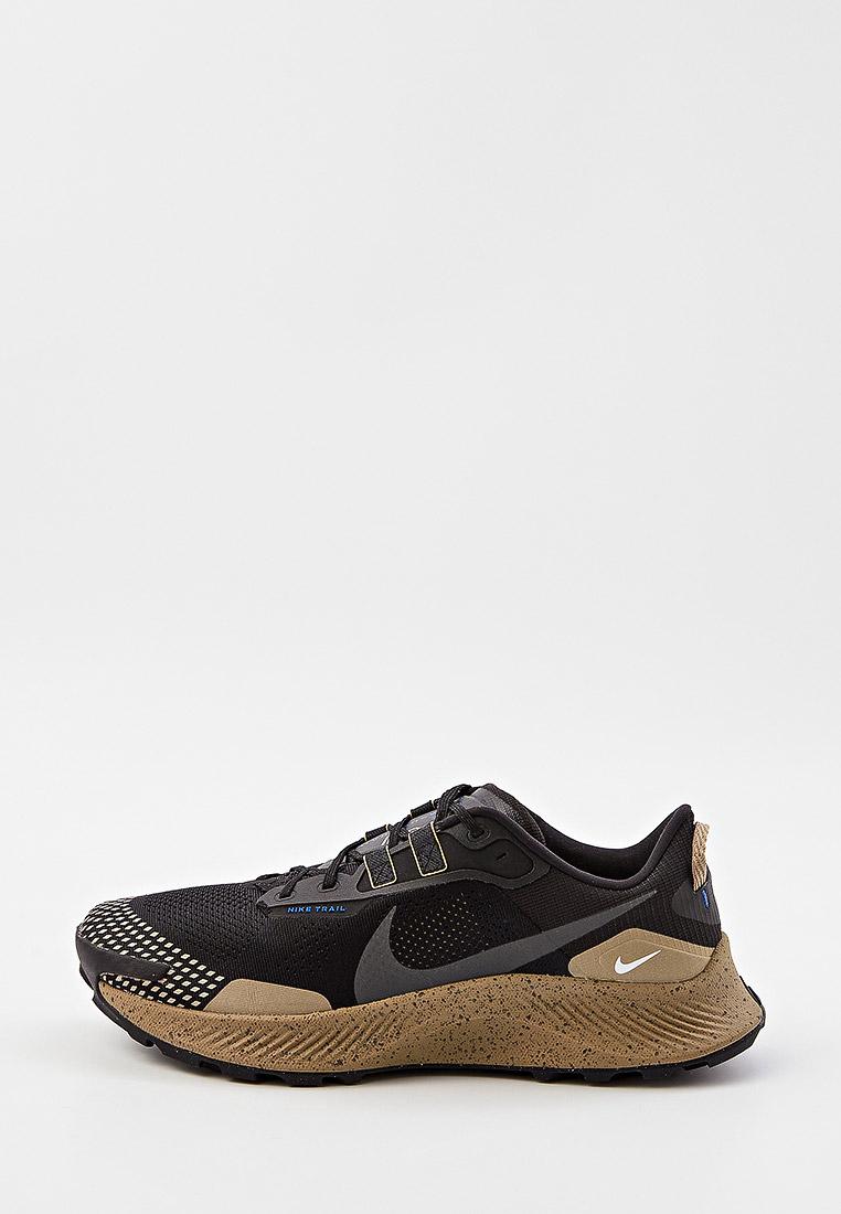Мужские кроссовки Nike (Найк) DM6161