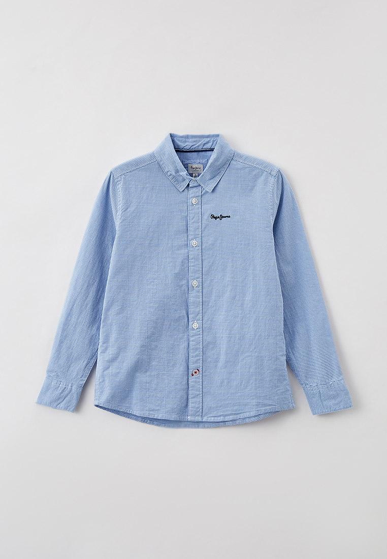 Рубашка Pepe Jeans (Пепе Джинс) Рубашка Pepe Jeans