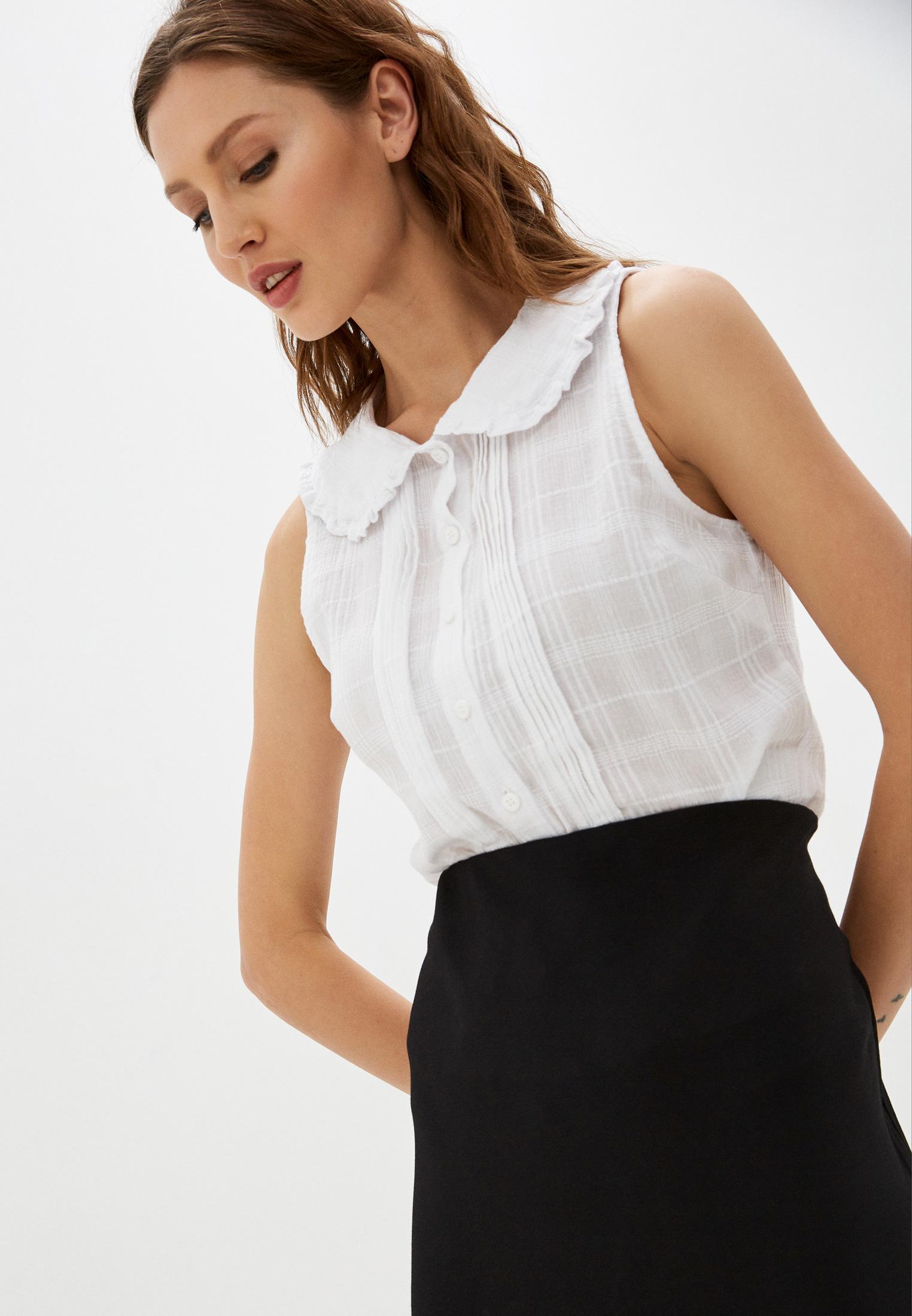 Блуза Cotton On Блуза Cotton On