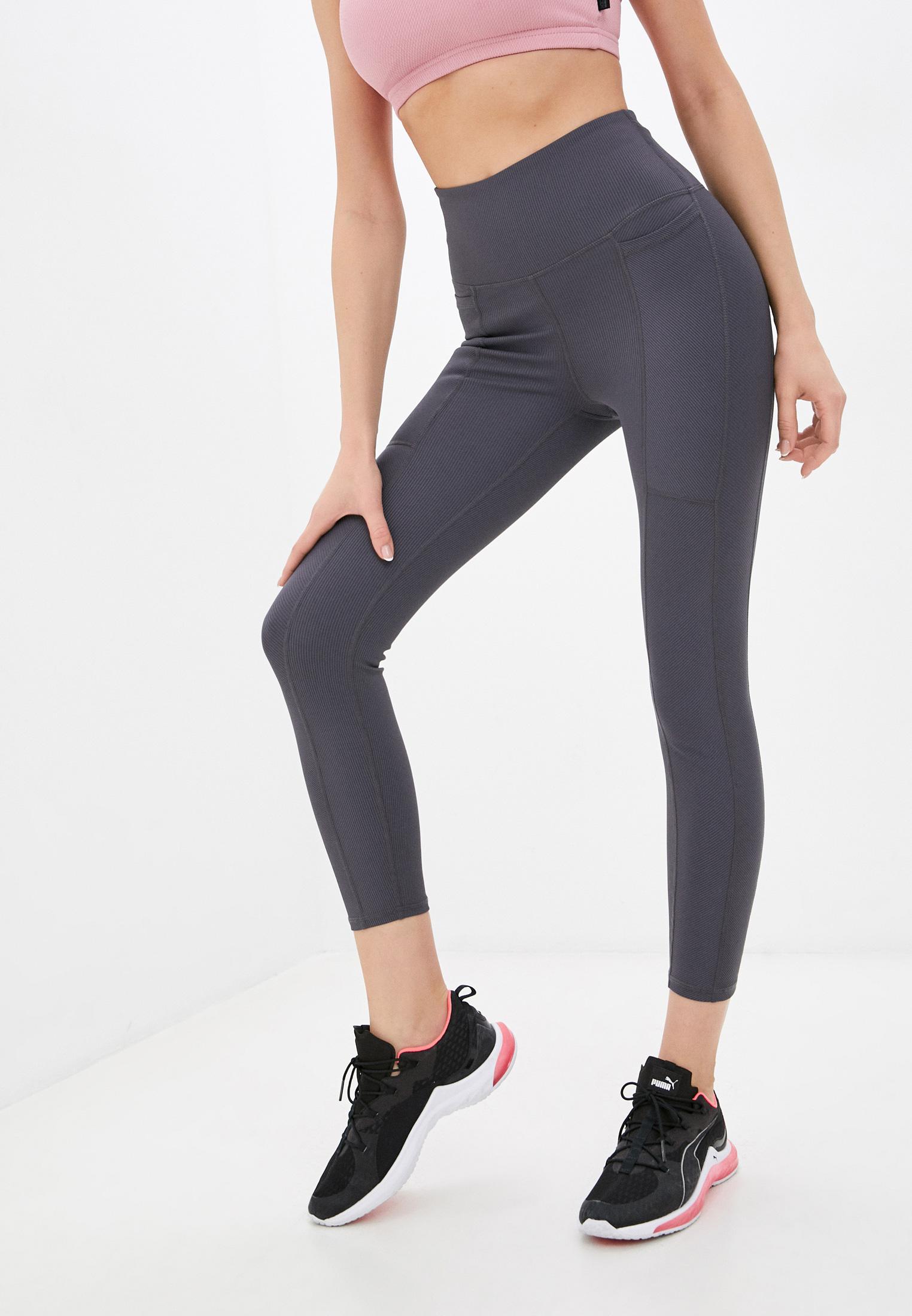 Женские спортивные брюки Cotton On Тайтсы Cotton On