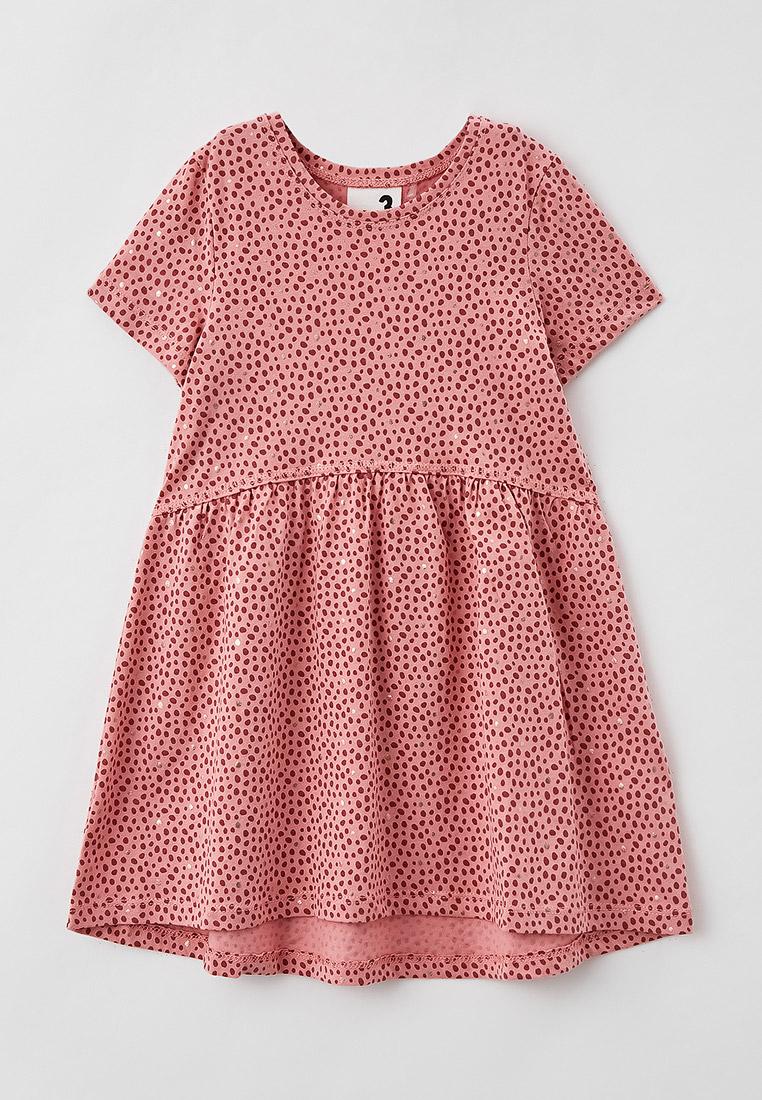 Повседневное платье Cotton On 7341173