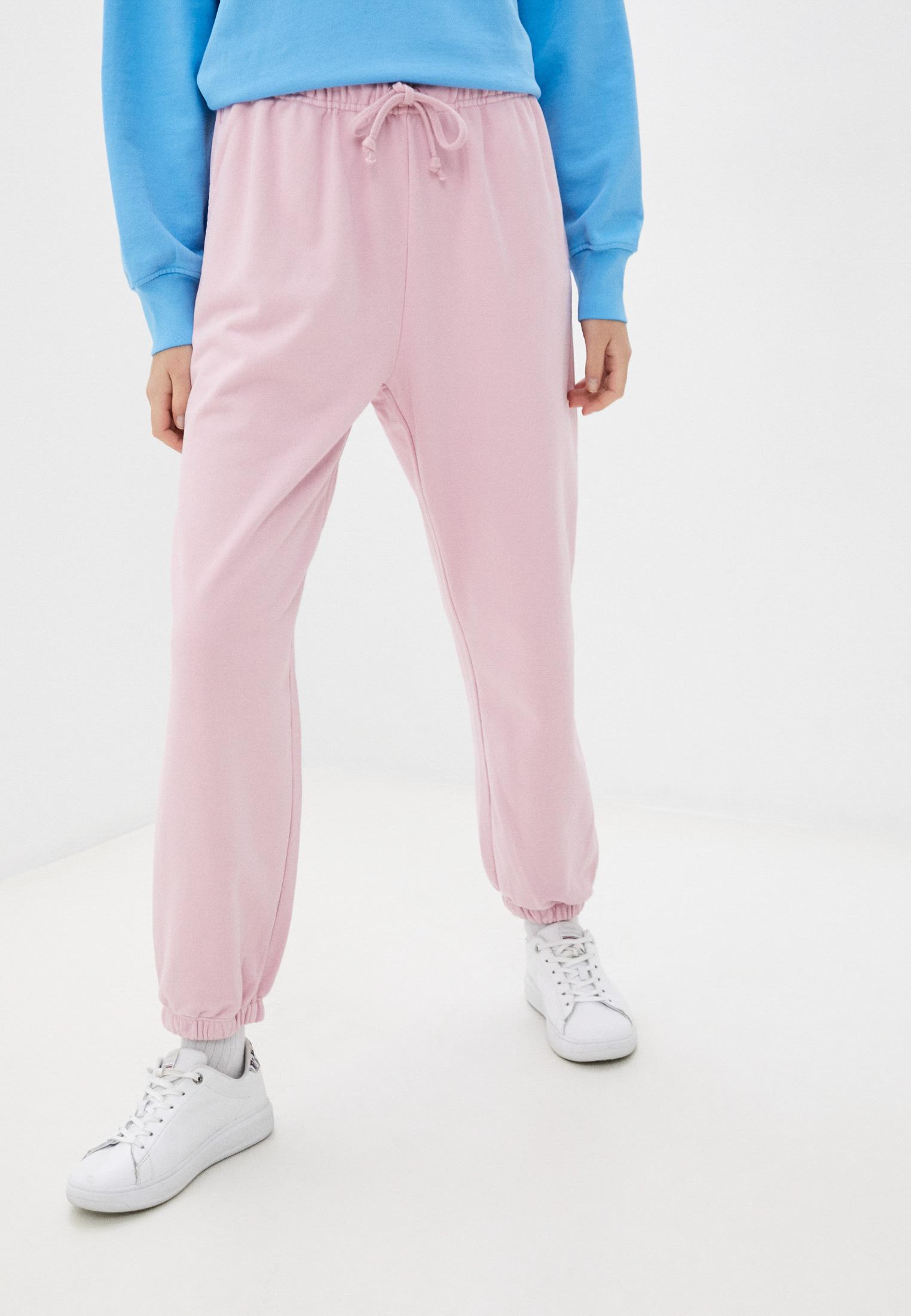 Женские спортивные брюки Levi's® Брюки спортивные Levi's®