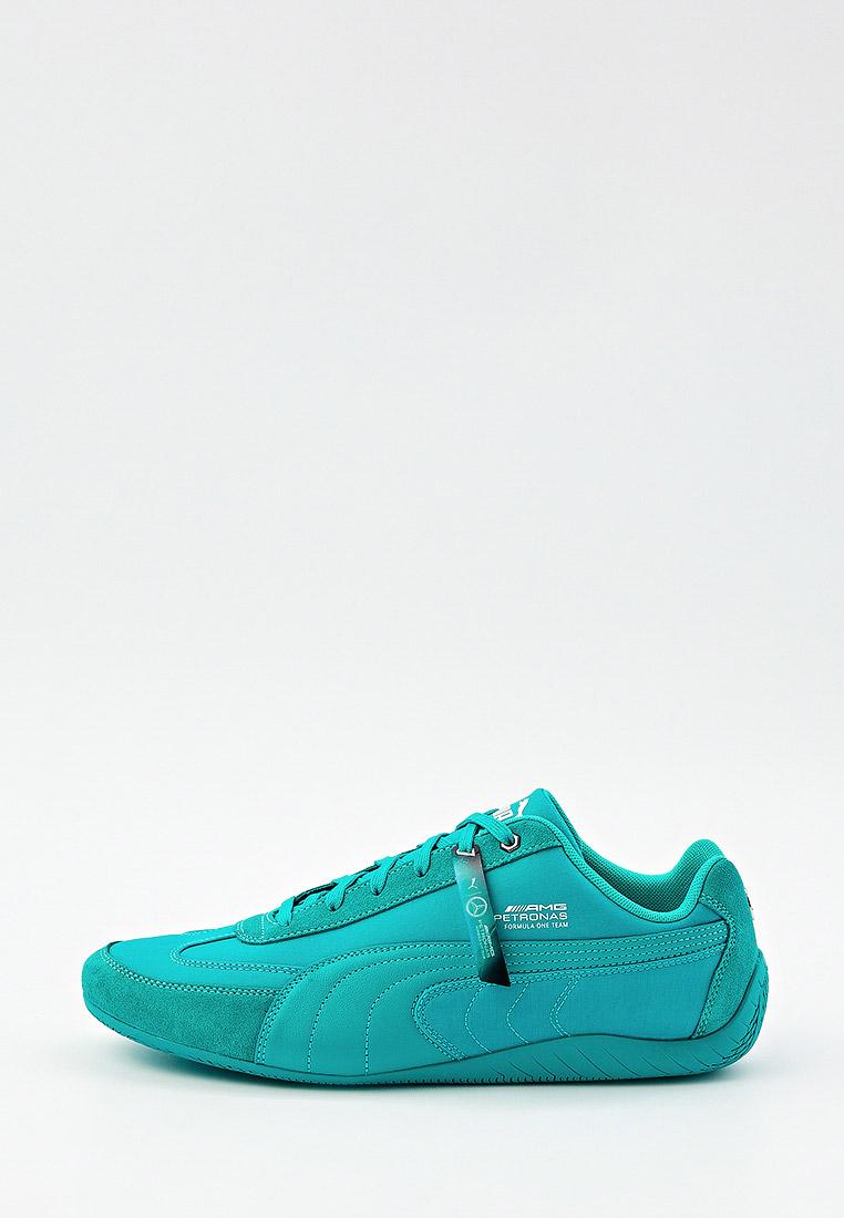 Мужские кроссовки Puma (Пума) 306797