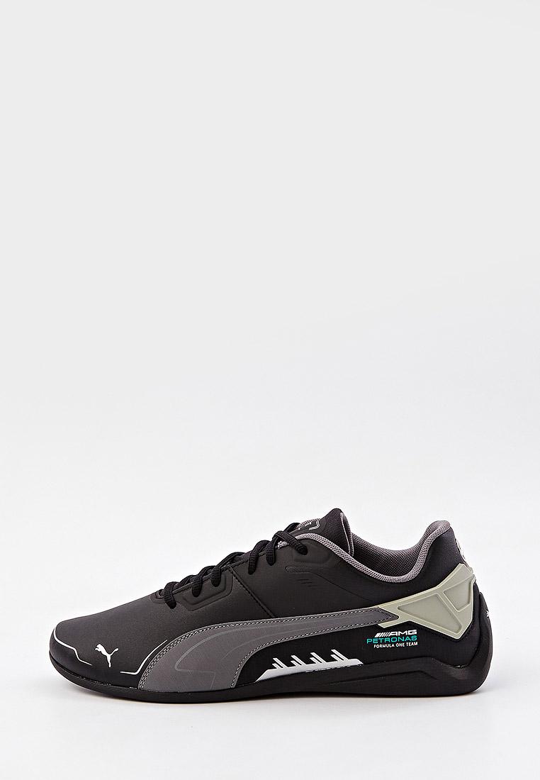 Мужские кроссовки Puma (Пума) 306852