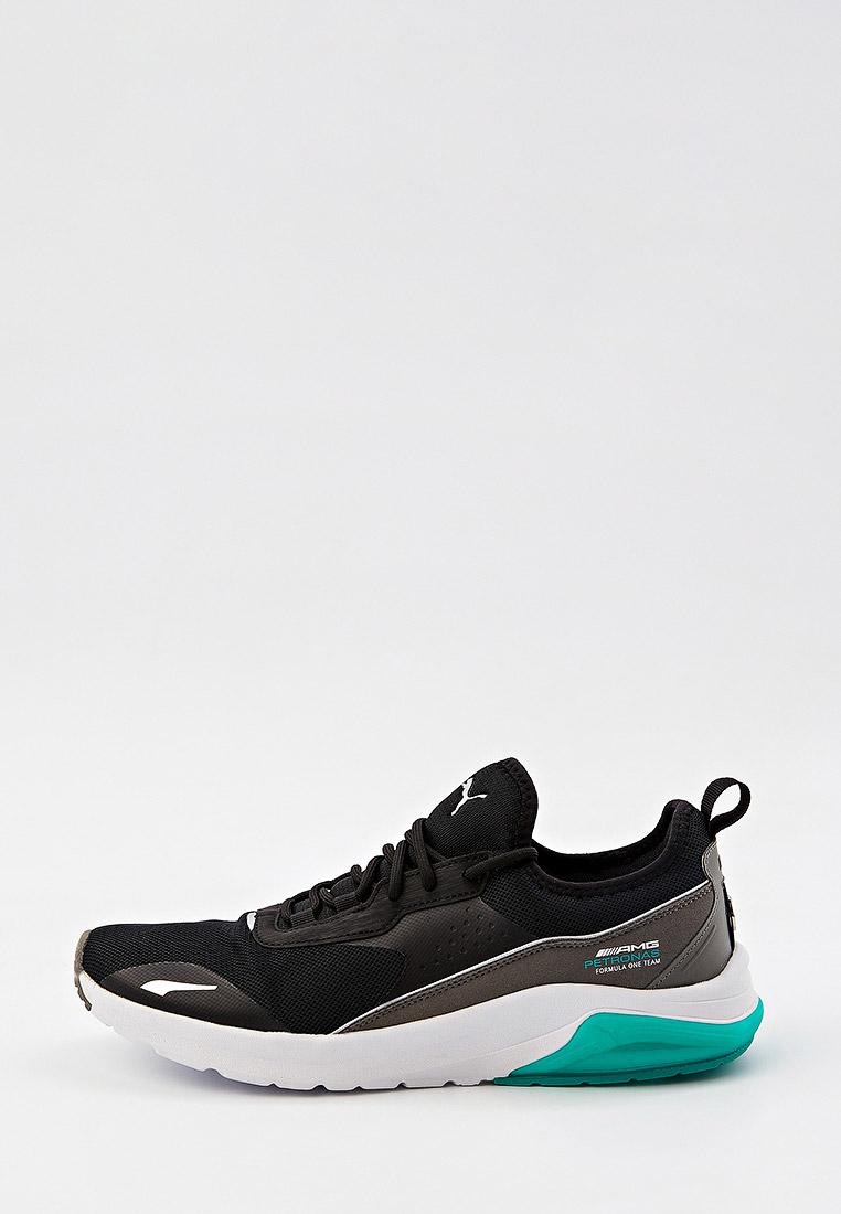 Мужские кроссовки Puma (Пума) 306926