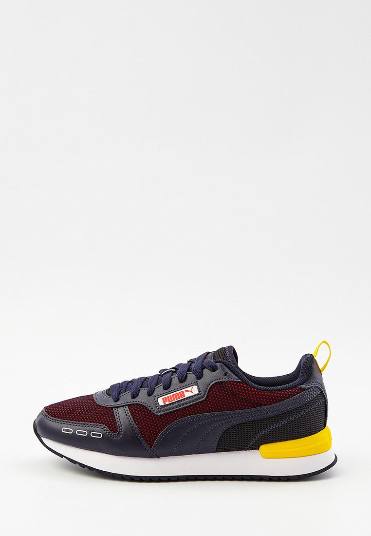 Мужские кроссовки Puma (Пума) 306991