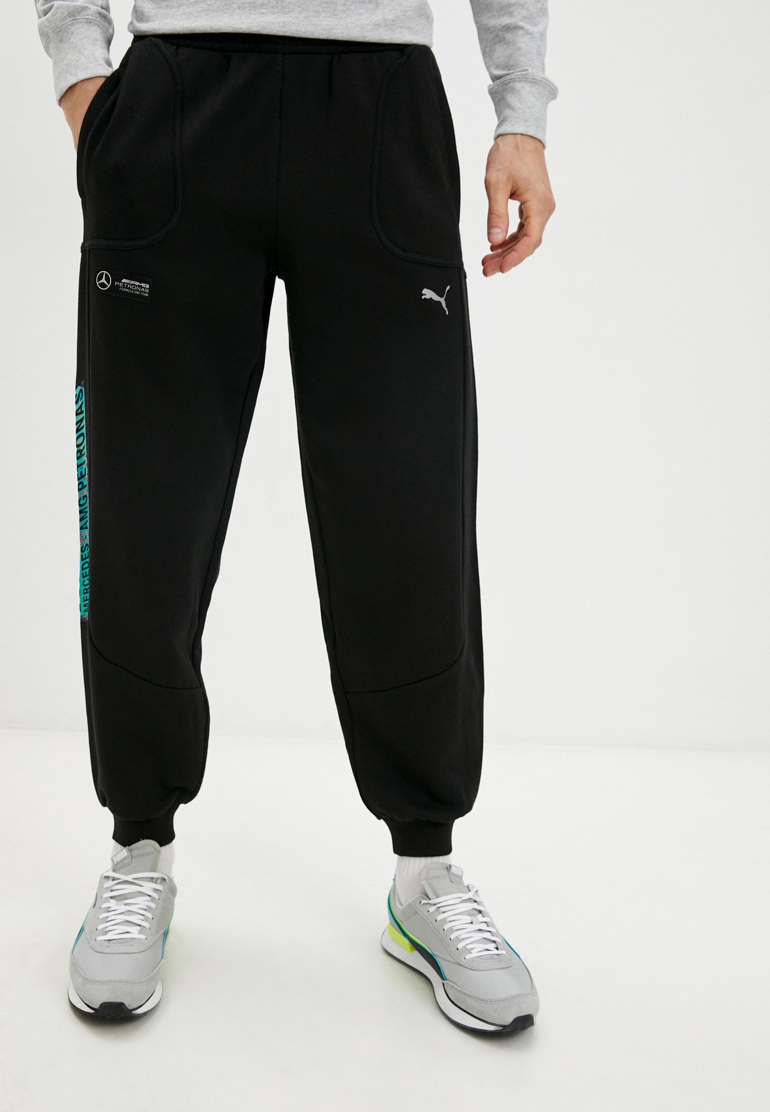 Мужские брюки Puma 531711