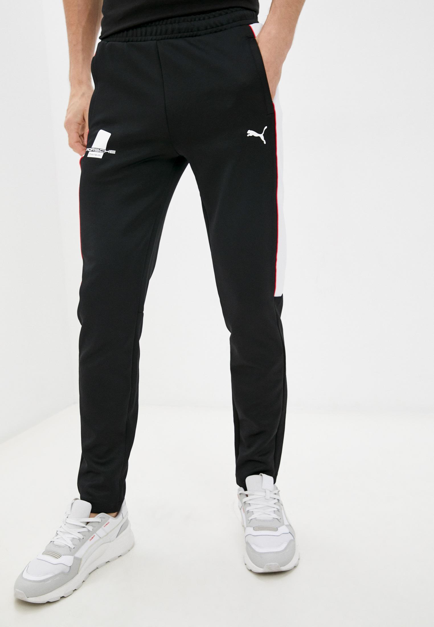 Мужские брюки Puma 531965