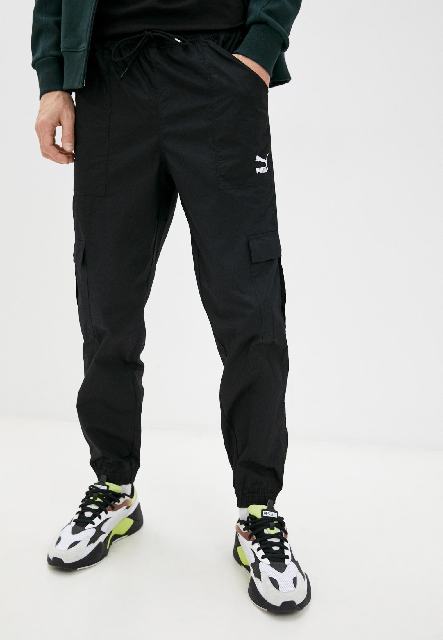 Мужские брюки Puma 532160