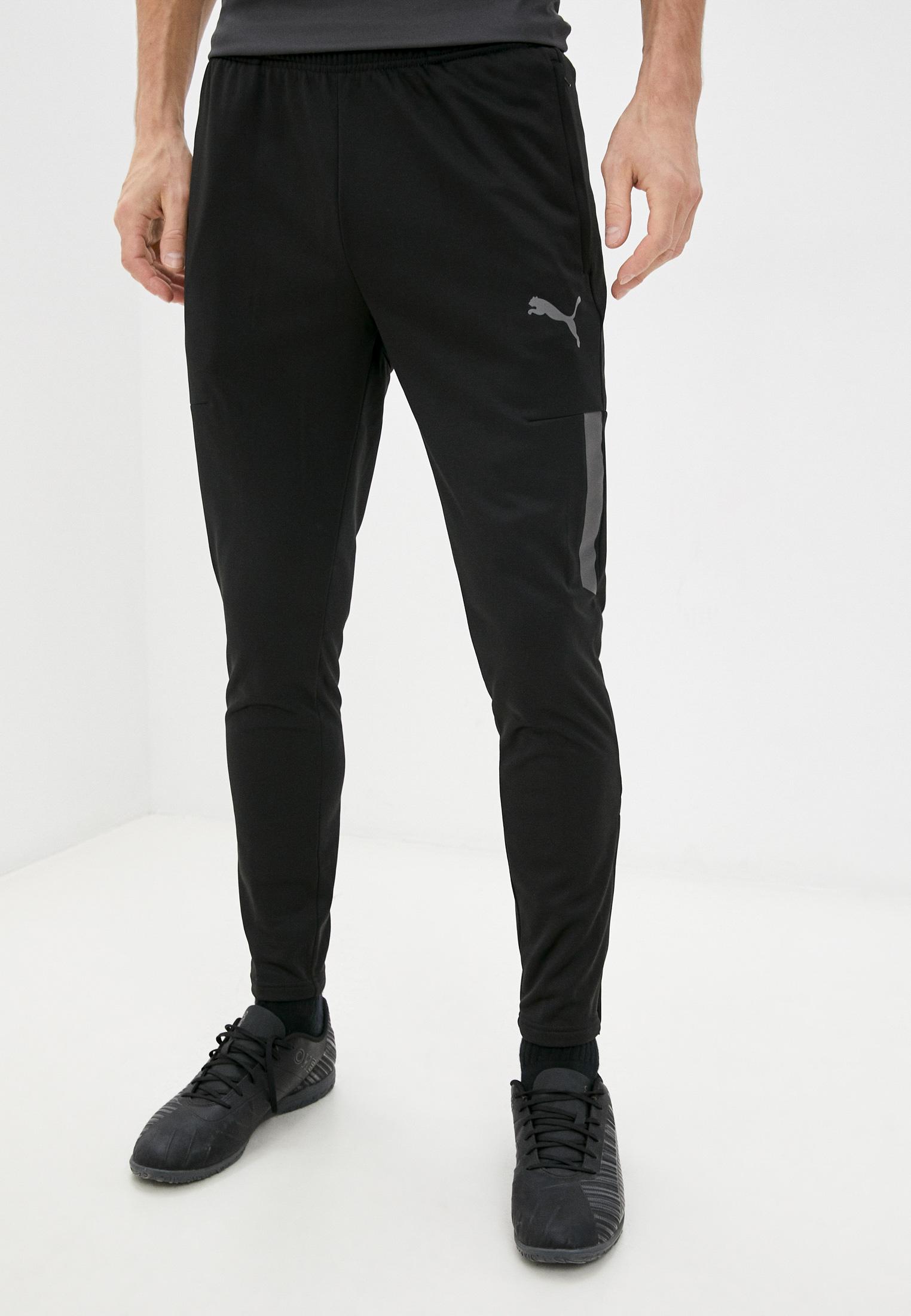 Мужские брюки Puma 657657