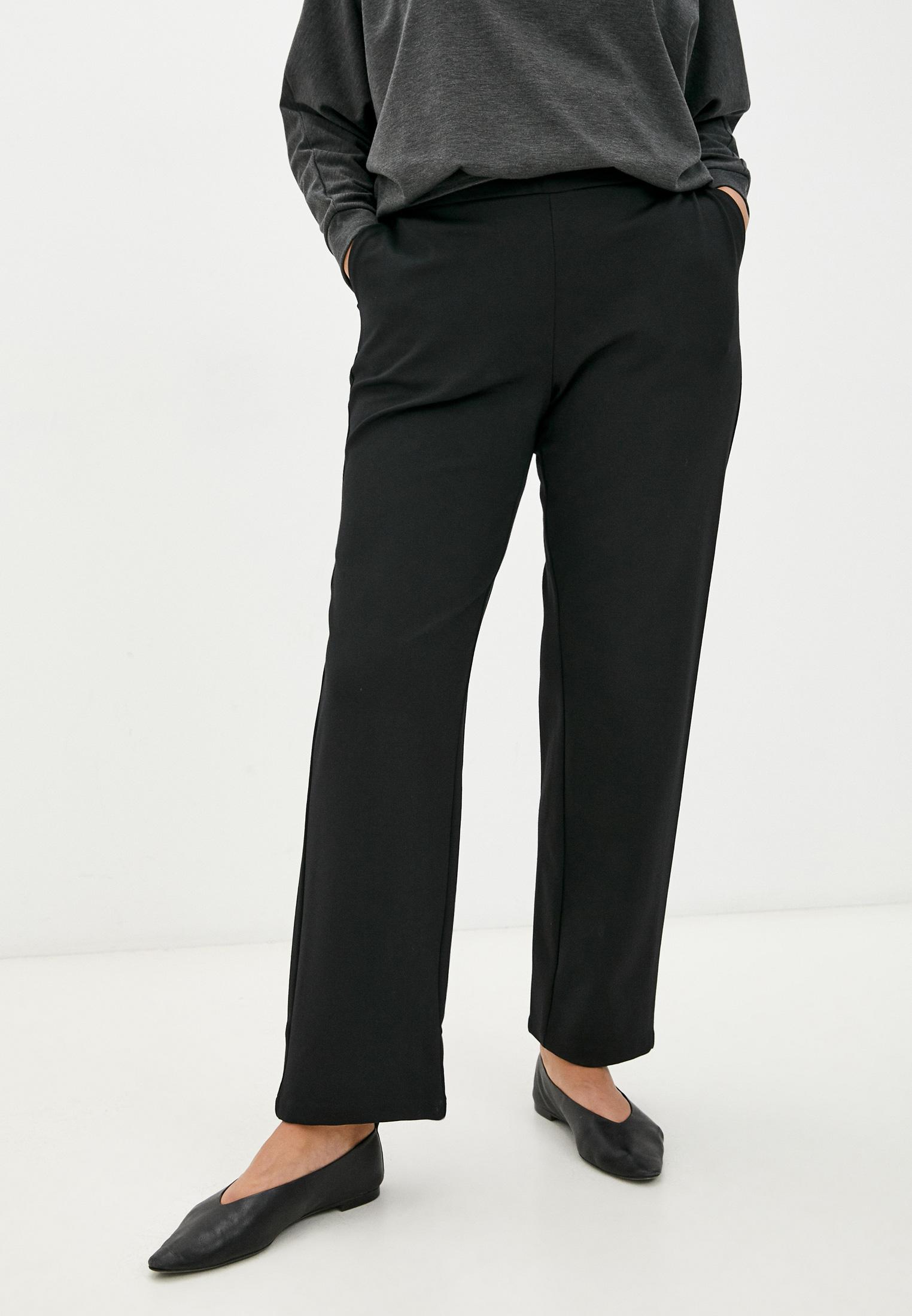 Женские прямые брюки Zizzi Брюки Zizzi