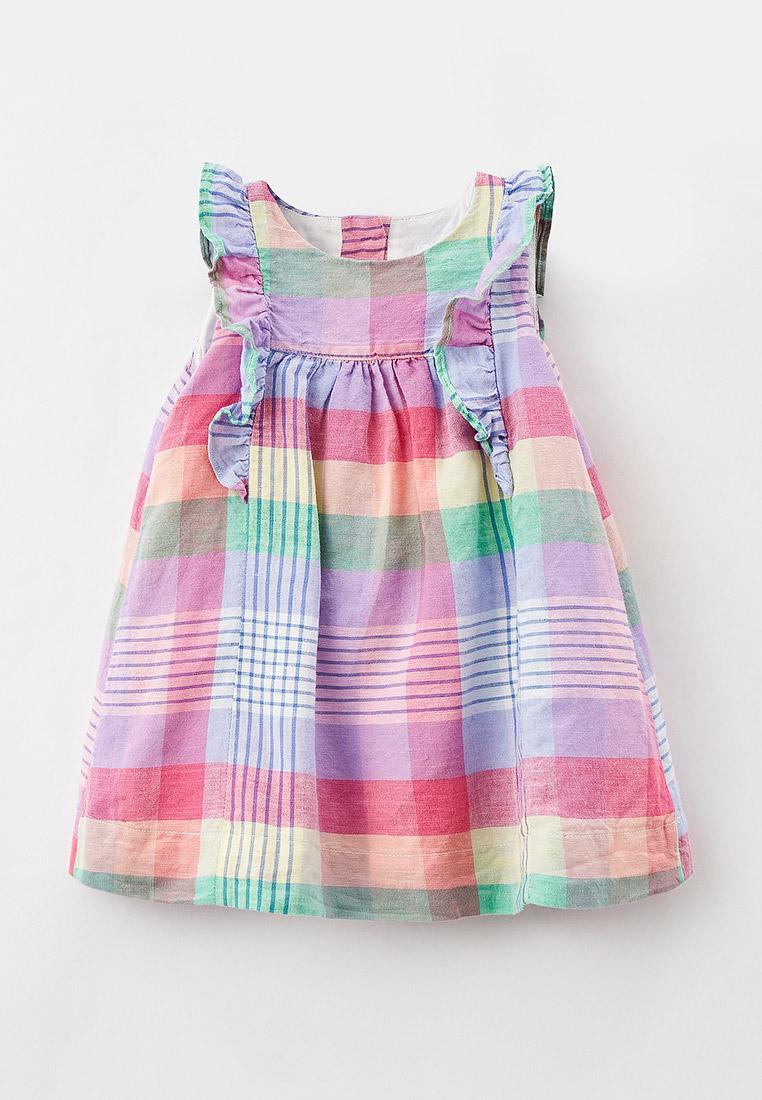 Повседневное платье Gap 669625