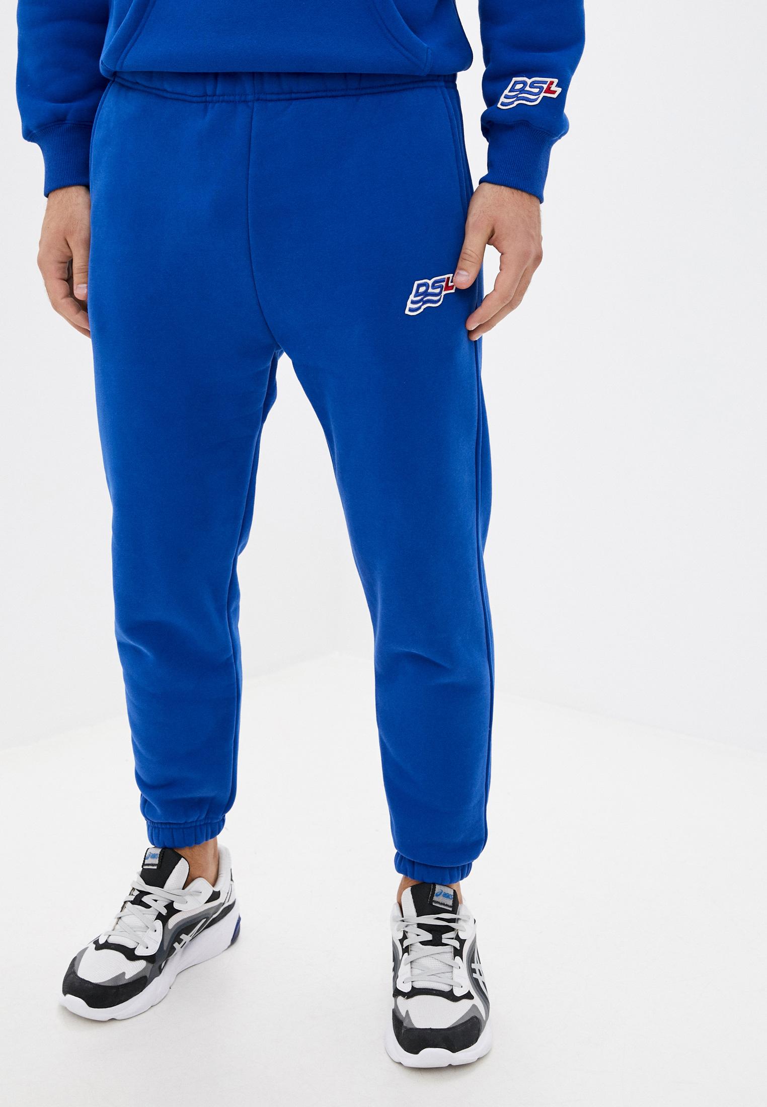 Мужские спортивные брюки Diesel (Дизель) A032150GCAB