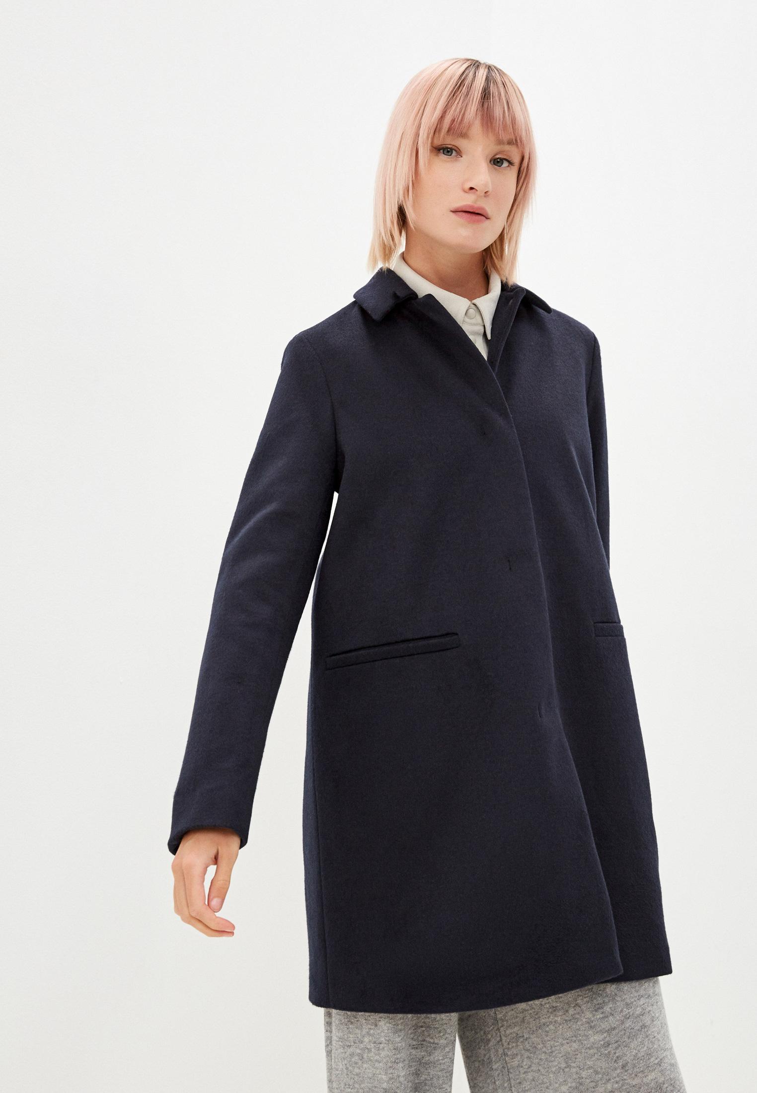 Женские пальто Max Mara Leisure 39060116