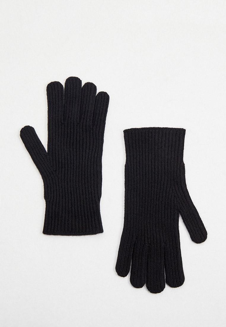 Женские перчатки Weekend Max Mara Перчатки Weekend Max Mara