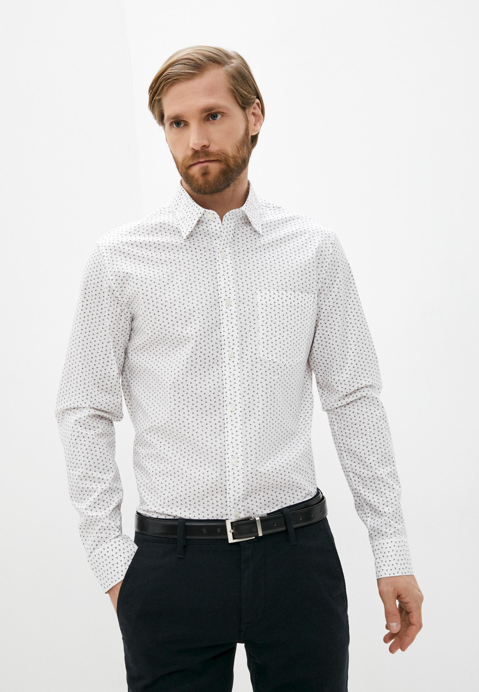 Рубашка с длинным рукавом Michael Kors CF1400N32C