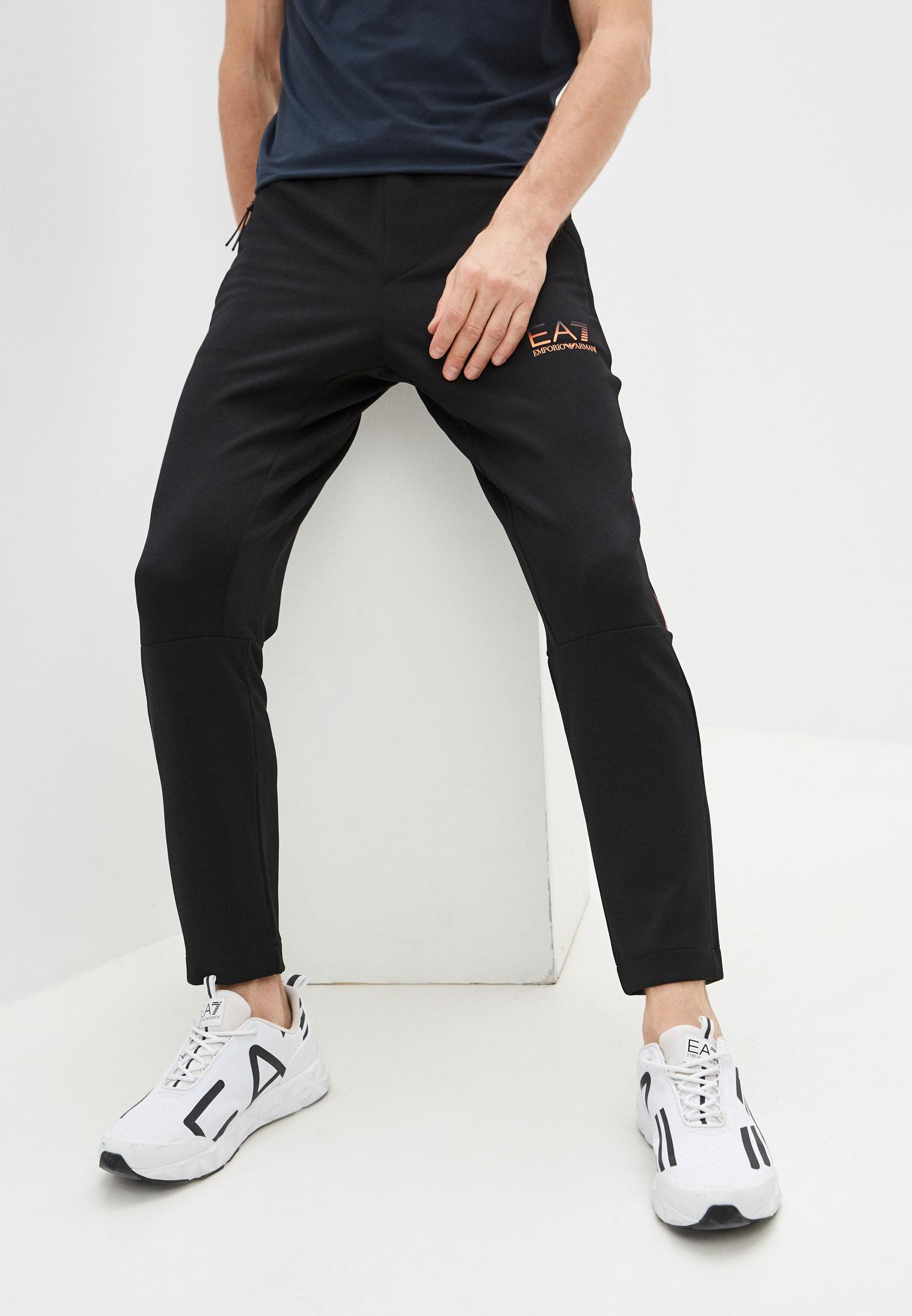 Мужские брюки EA7 6KPP52 PJAHZ