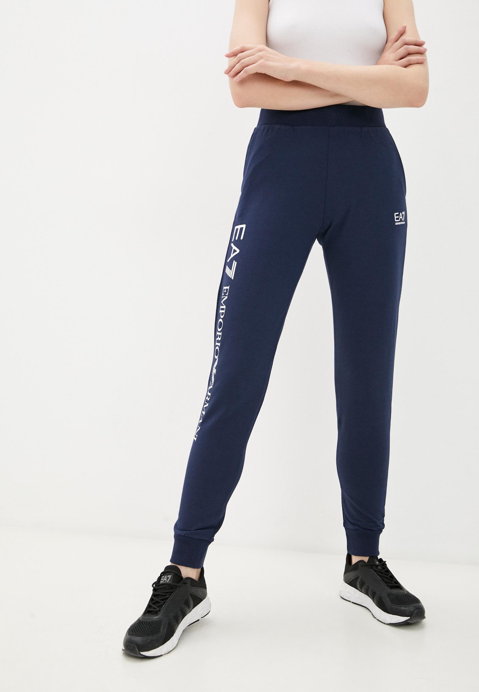 Женские брюки EA7 8NTP85 TJCQZ