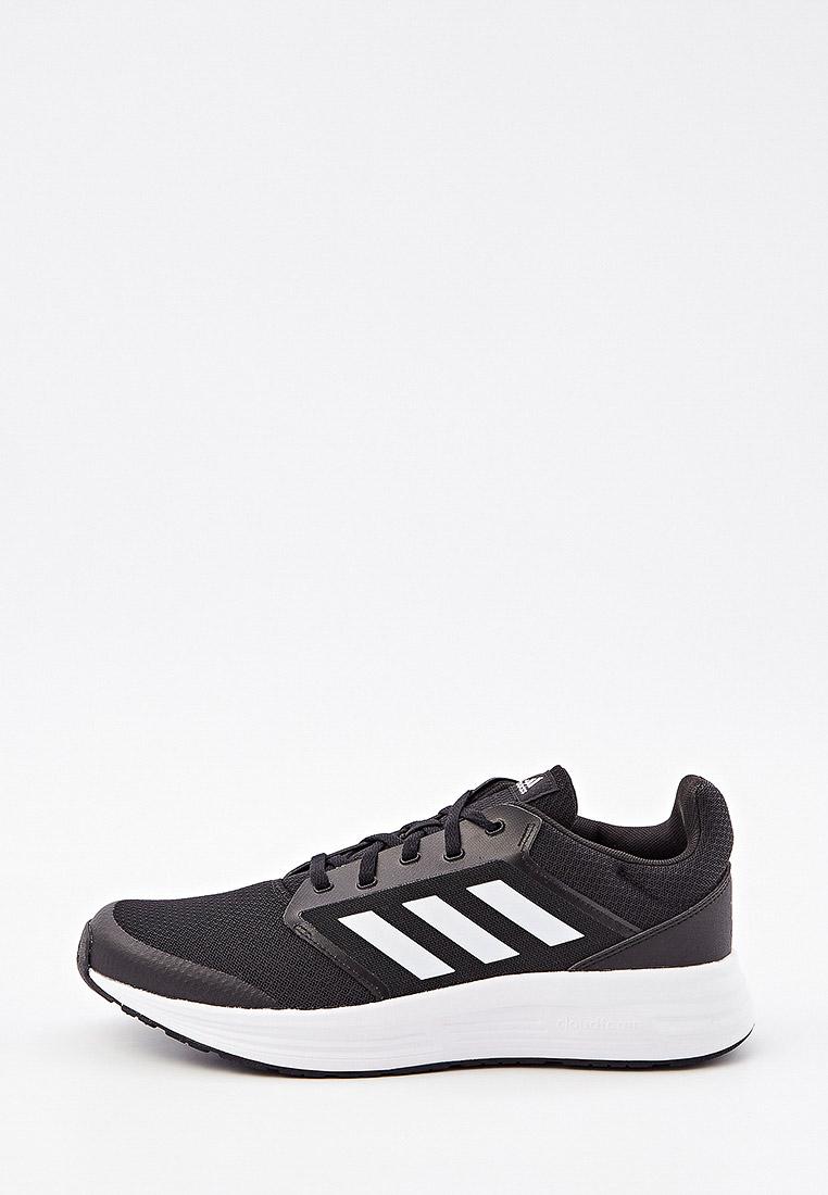 Мужские кроссовки Adidas (Адидас) FW5717