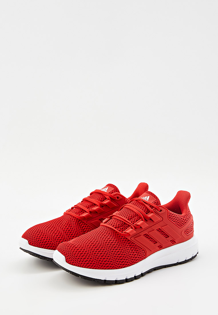 Мужские кроссовки Adidas (Адидас) FX3634: изображение 3