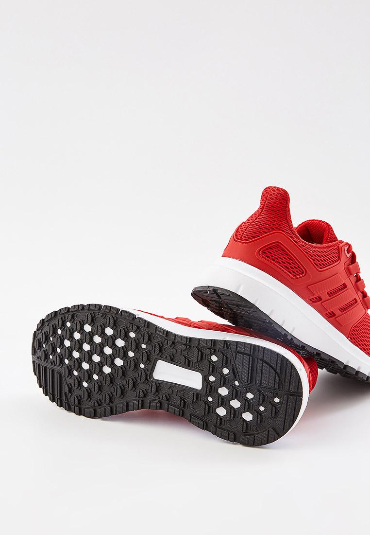 Мужские кроссовки Adidas (Адидас) FX3634: изображение 5